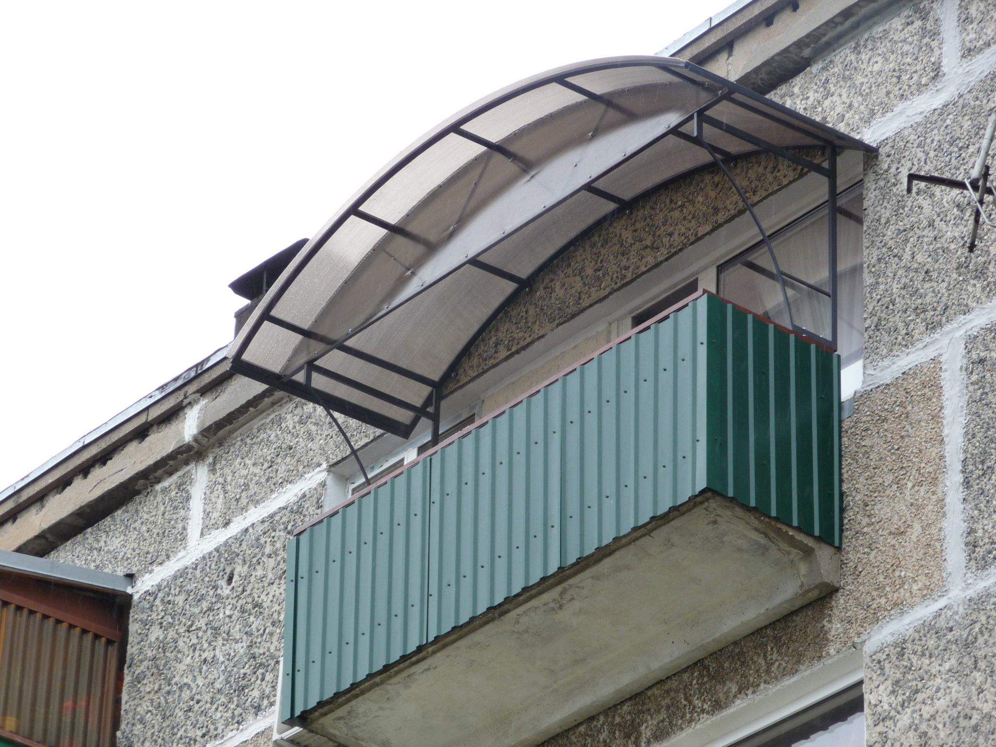 Ss.com стройматериалы - двери, дверные узлы изготавливаем и .