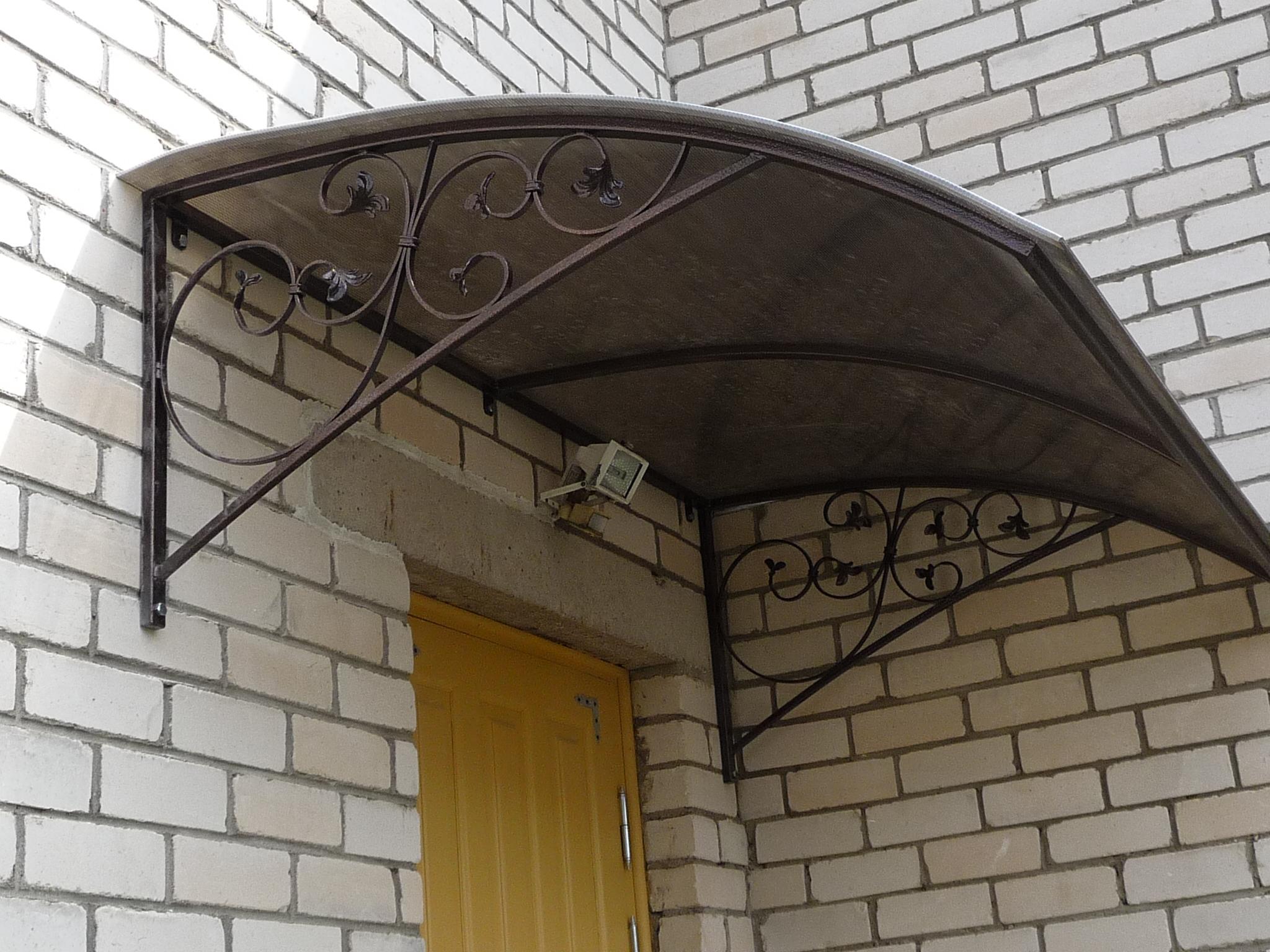 Потолок из гипсокартона с точечными светильниками своими руками 9
